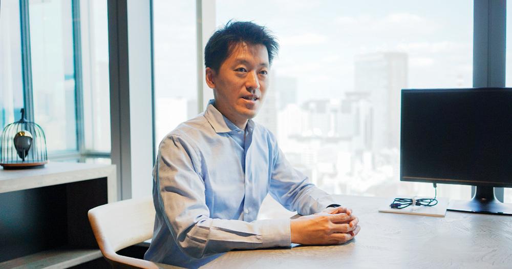 一般社団法人日本ブロックチェーン協会