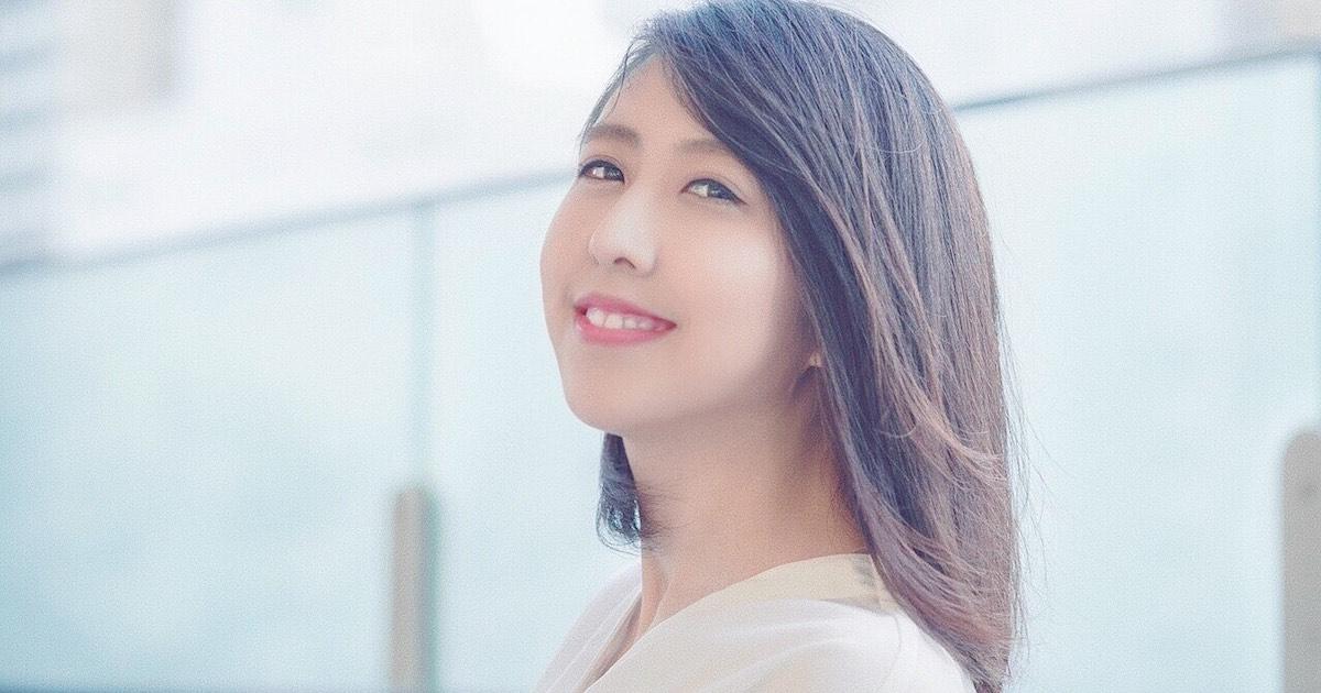 """""""スーパーウーマンへ"""" 逆境を機に進化する女優・井上麗夢"""