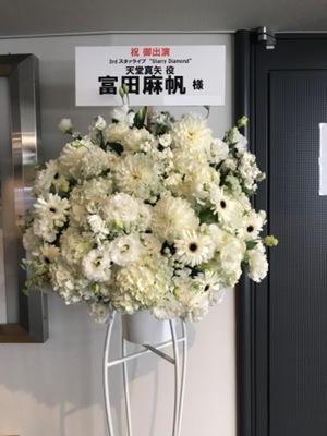 横浜アリーナ 公演 [少女☆歌劇レヴュースタァライト 3rd