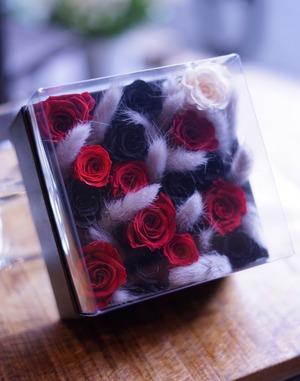 ✲推しさんへのお花✲
