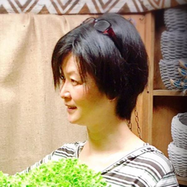 東京ビックサイト 公演 [にじさんじ Anniversary Festival 2021] イブラヒム様 ご出演祝い花・楽屋花