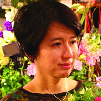 TACCS1179 公演 [IBUKI] 田中翔 様 ご出演祝い花・楽屋花